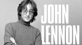 Vita di John Lennon timeline