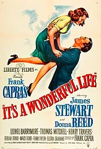 La vita è meravigliosa (Frank Capra)