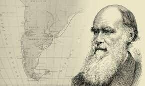 El origen de las especies_Darwin