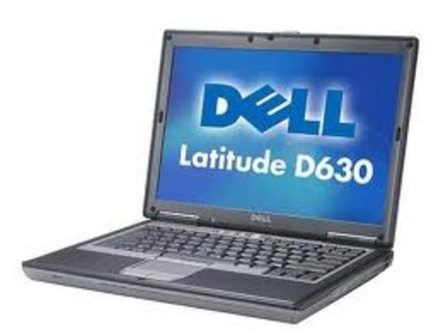Intel Core Duo T7500