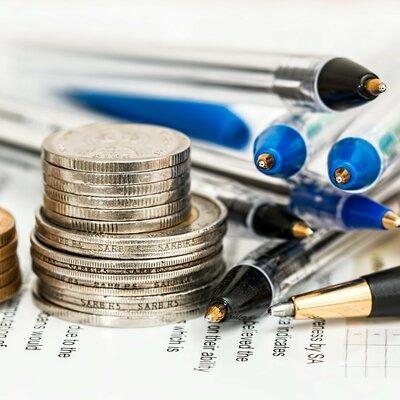 Transferencia de fondo de comercio:Ley 11687 timeline