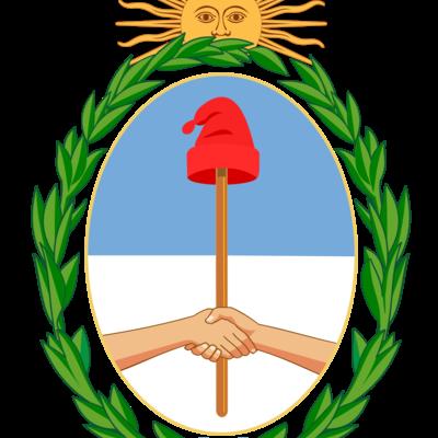 ANTECEDENTES DEL DERECHO COMERCIAL EN ARGENTINA timeline