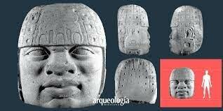 1 200 a.n.e. San Lorenzo
