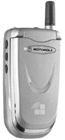 Motorola V8088