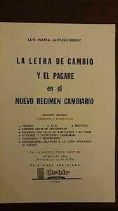 Sanción del Decreto-Ley 5965/63.