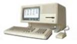 3era Generacion (IBM,360,370,3740) 1964-1971