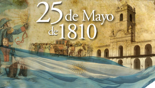 Revolución de 1810