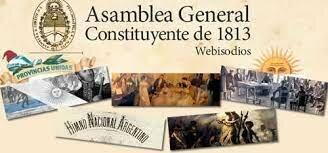Asamblea de 1813