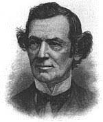 Tratado McLane- Ocampo
