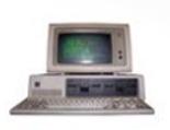 4ta Generación Microprocesadores (1971-1981)