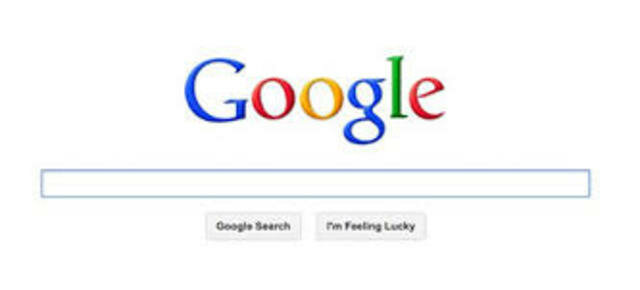 Se crea Google