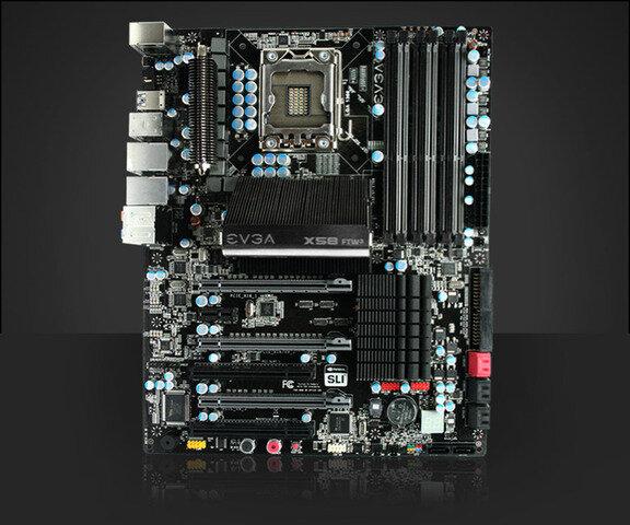 Mejor Computadora Del Mundo