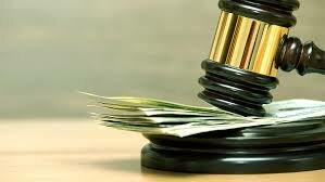 Se sanciona la ley 24522