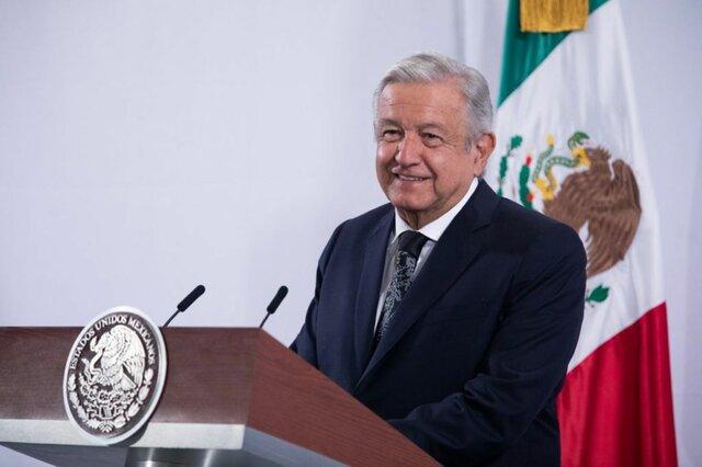 Presidencia de Andrés Manuel López Obrador (Morena)