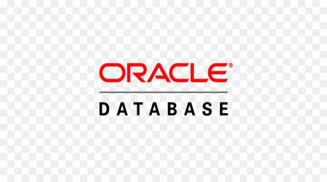 Oracle 19.4