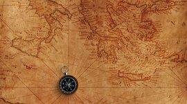 Periodización de la Historia Universal timeline