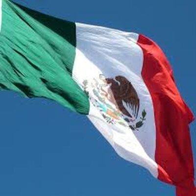 Creación, desarrollo y consolidación de nuestra constitución mexicana timeline
