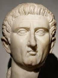 Dinastia Antoninos