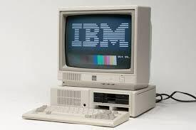IBM modelo 5150