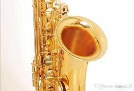 Se contratan cuarteto de saxofones