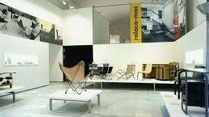 """El diseño industrial en España: El """"boom"""" del diseño español"""