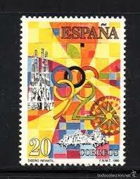El diseño industrial en España: Normalización e Internacionalización