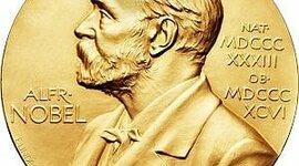 linea del tempo Giada Vallone Nobel timeline