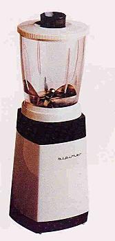 Bipimer BP 53 Ehogailu- irabiagailua