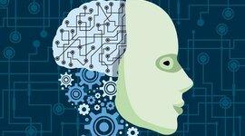 Inteligencia artificial y robótica.    Alondra De Santiago Ruiz A12 timeline