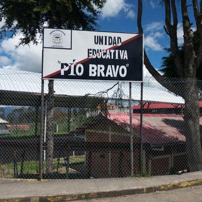 El autoestima en los jovenes de 3 BGU de la Unidad Educativa Pio Bravo timeline