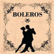 Bolero: