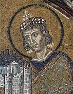 Edicto de Tesalónica