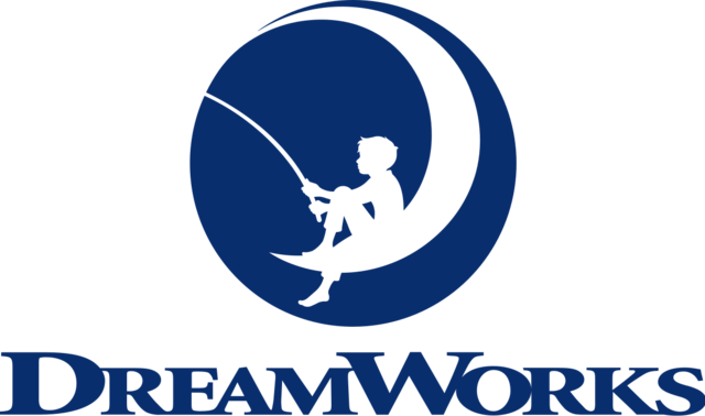 DreamWorks Pictures is founded