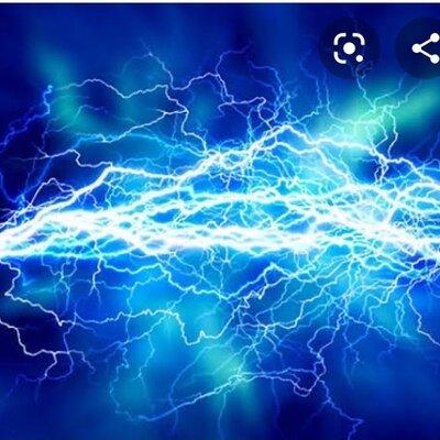 Electricidad by Gustavo Rodolfo Balbuena Ramírez 2-1 timeline