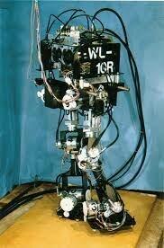 WL-9DR