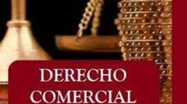 DERECHO COMERCIAL: ANTECEDENTES HISTORICOS ARGENTINOS timeline