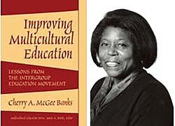 Movimiento de la Educación intercultural