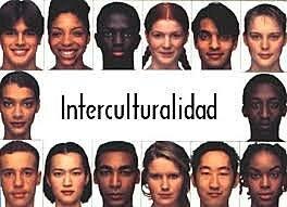 Idea de Interculturalidad.