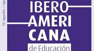 Revista Iberoamericana de Educación.