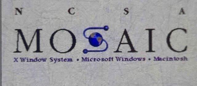 Web NCSA