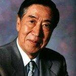 Los 4 pasos de la metodología de Genichi Taguchi