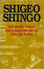 "Libro ""Statistical Quality Control"""