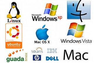 Desarrollo de programas en entorno gráficos