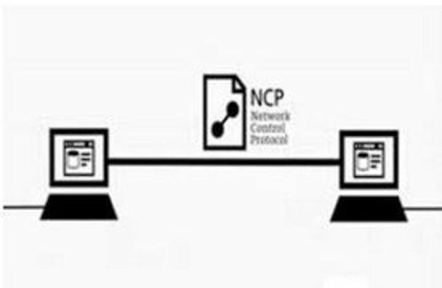 Finaliza el protocolo TCP/IP