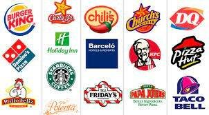 Boom de las franquicias dentro de la industria de los alimentos