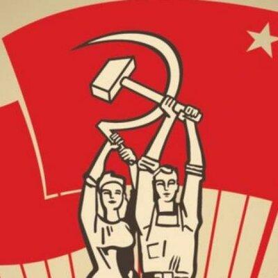 EVOLUCIÓN DEL BLOQUE COMUNISTA ENTRE 1964 Y 1991 timeline