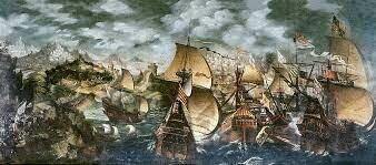 L'Armada invencible
