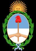 Reforma Constitucional argentina