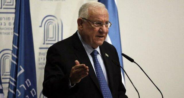"""空袭之后,以色列军方""""不证实也不否认""""对加沙开展地面行动"""