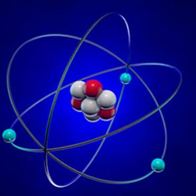 L'Atomo timeline